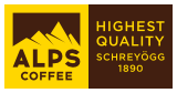 ALPS COFFEE (Schreyögg)