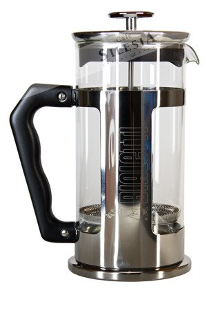 Bialetti FRENCH PRESS BOLD 1l