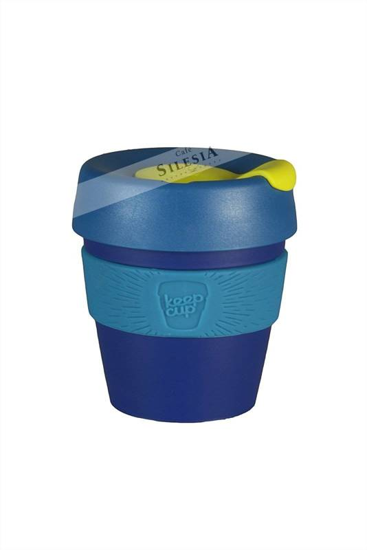 KeepCup 227ml Hydro